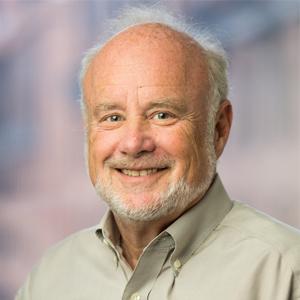 Robert A. Berenson, MD