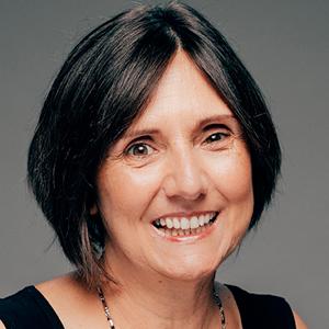 Denise Prince, MBA, MPH