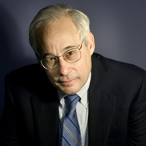 Don Berwick, MD