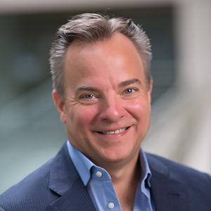 Mark McClellan, MD, PhD